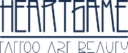 heartgame.ch Logo